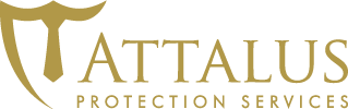 Attalus Protection Services